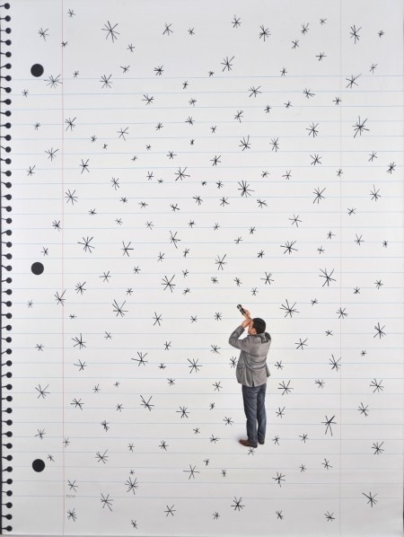 La Gestalt y la teoría de campo, Terapia Gestalt Valencia - Clotilde Sarrió