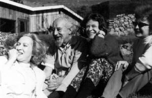 oración gestalt, Terapia Gestalt Valencia - Clotilde Sarrió