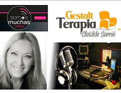Separaciones después del verano, Terapia Gestalt Valencia, Clotilde Sarrió