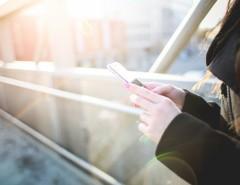 ¿Sustituyen las redes sociales a las relaciones interpersonales?
