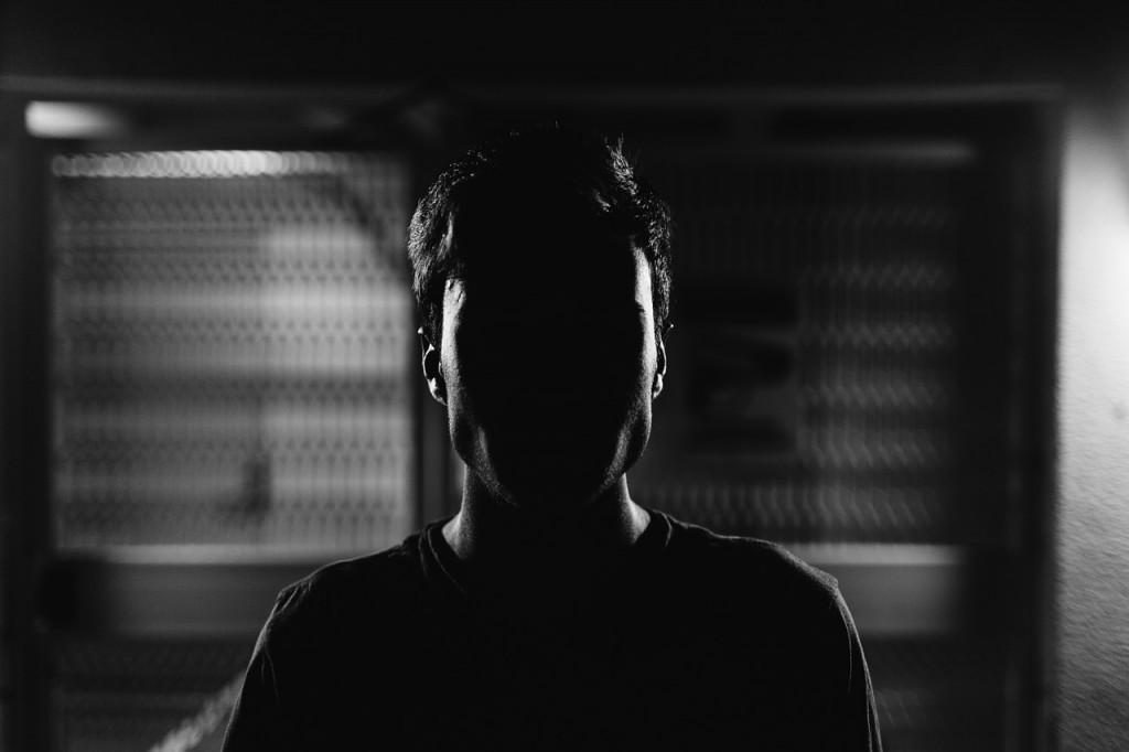 Distimia y Terapia Gestalt: algo más que una pequeña depresión