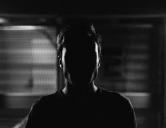 Distimia: algo más que una pequeña depresión