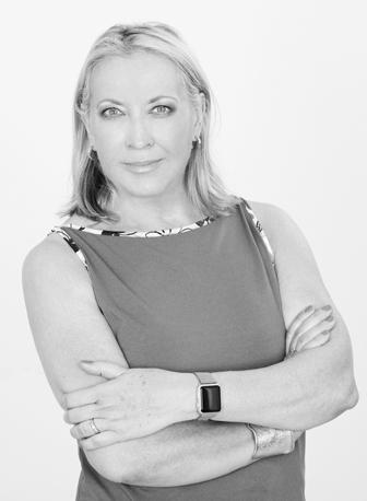 Clotilde Sarrió, Terapeuta Gestalt de Valencia